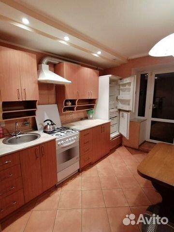 2-к квартира, 48 м², 1/5 эт. 89103307644 купить 5