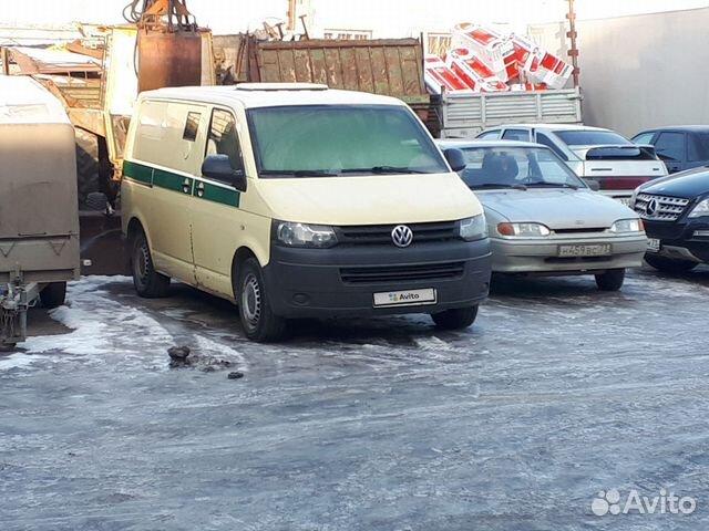 Фольксваген транспортер авито ульяновск кпп т4 транспортер как снять