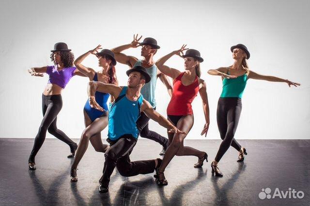 Работа для танцоров москва модели работы врача общей практики