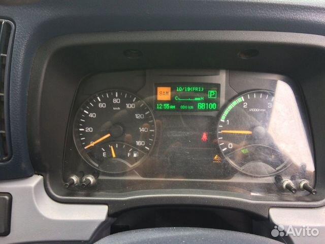 Продам Mitsubishi Fuso Canter 2012 89835001833 купить 3