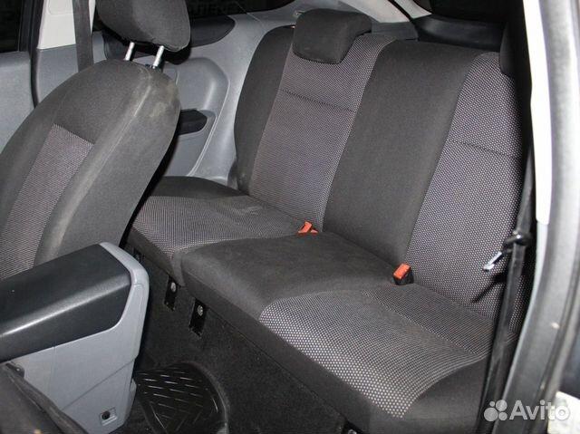 Ford Focus, 2008 83432261648 купить 9