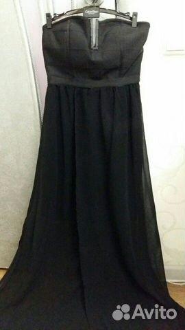 Платье 42 р  89507131338 купить 2