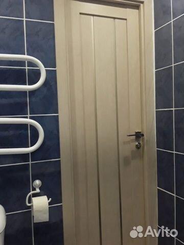 1-к квартира, 32 м², 2/5 эт. 89069010100 купить 9