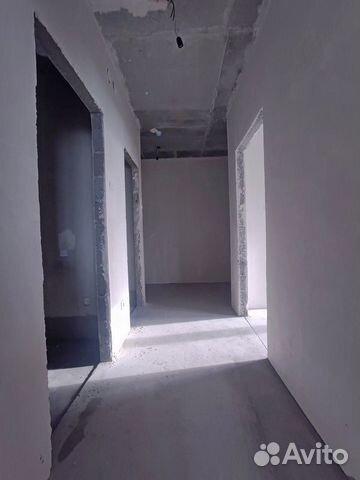 1-к квартира, 49.4 м², 13/20 эт. 89526700034 купить 4