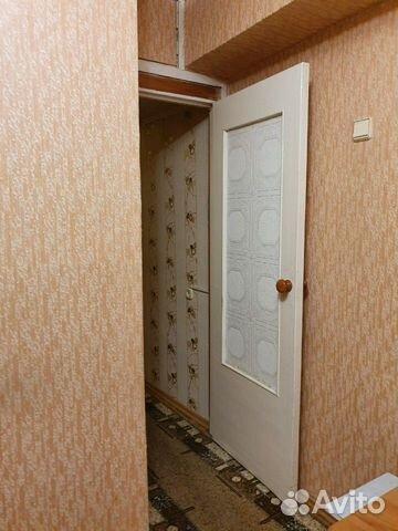 1-к квартира, 30.4 м², 1/5 эт. 89191906418 купить 6