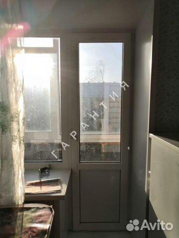 Комната 13.9 м² в 1-к, 3/9 эт. 89114413203 купить 6