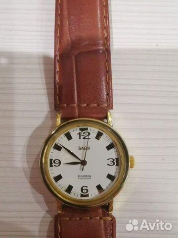 Часы мурманск продам час в москва грузчика цена стоимость