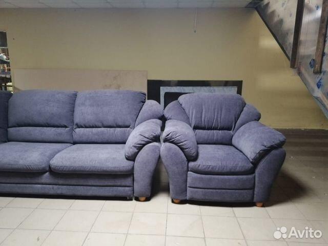 Перетяжка мебели 89530598488 купить 3