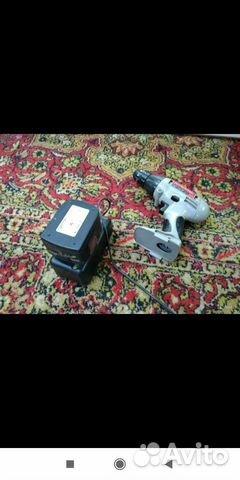 Зарядное устройство на шурупеверты Интерскол  89197500167 купить 3