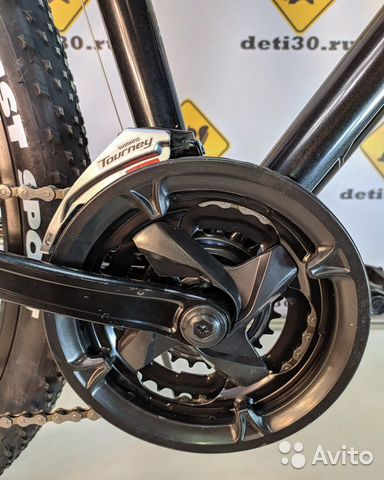 Велосипед горный 29  89378221189 купить 5