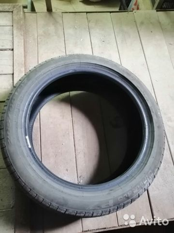 Шины Pirelli 89123604433 купить 5