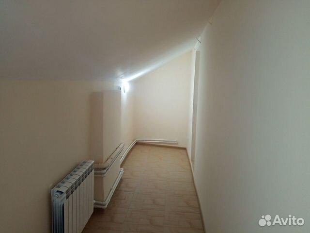 Офисное помещение, 42 м² 89537115222 купить 7
