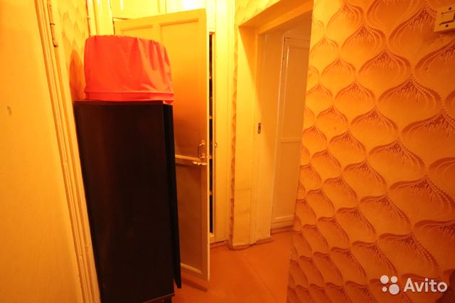3-к квартира, 55 м², 3/3 эт. 89107207115 купить 10