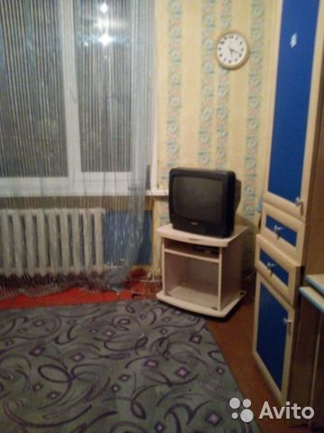 2-к квартира, 51 м², 1/4 эт. 89039959581 купить 2