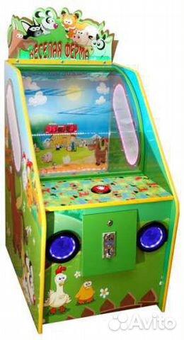 Игровые автоматы играть бесплатно sharky