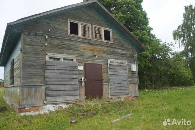 Дом 78 м² на участке 6 сот. купить 3