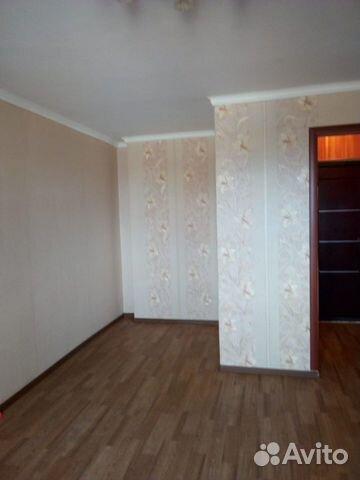 1-к квартира, 34.4 м², 4/9 эт. 89611353130 купить 3