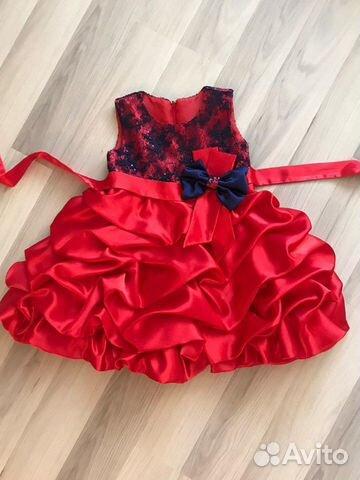 Платье с болеро для юной модницы 89189676103 купить 4