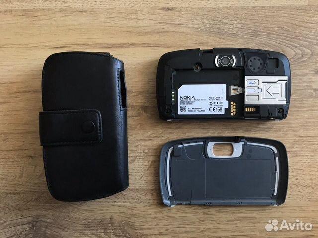 Nokia 7710 89107813537 купить 2