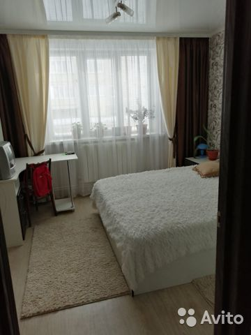 Дом 74 м² на участке 7.7 сот. 89273894911 купить 3
