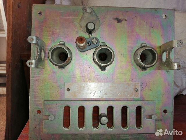 Устройство газогорелочное агук-М 12.5 89787682110 купить 1