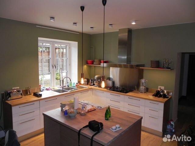 Kitchen 89629397599 buy 4