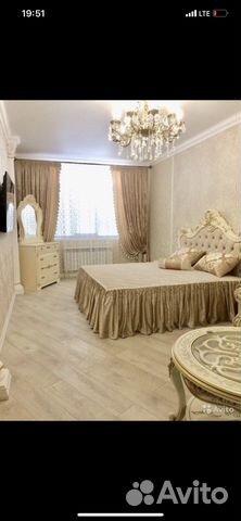1-к квартира, 48.3 м², 4/10 эт. 89283965556 купить 1
