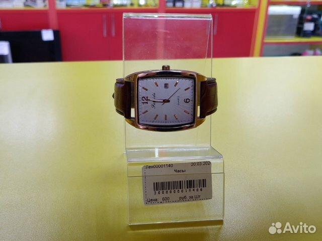 Новгороде скупка часов нижнем бу в audemars ломбард часы piguet
