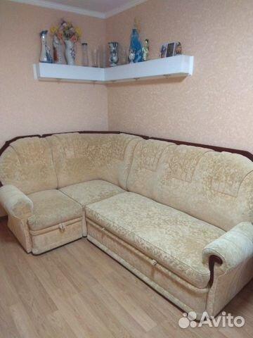 3-room apartment, 65 m2, 8/9 et. 89080693350 buy 7