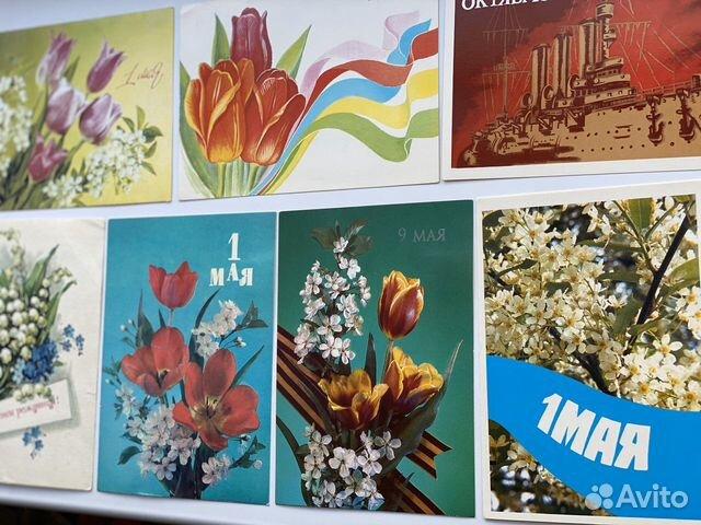оптовые открытки в самаре красивые спортсменки россии