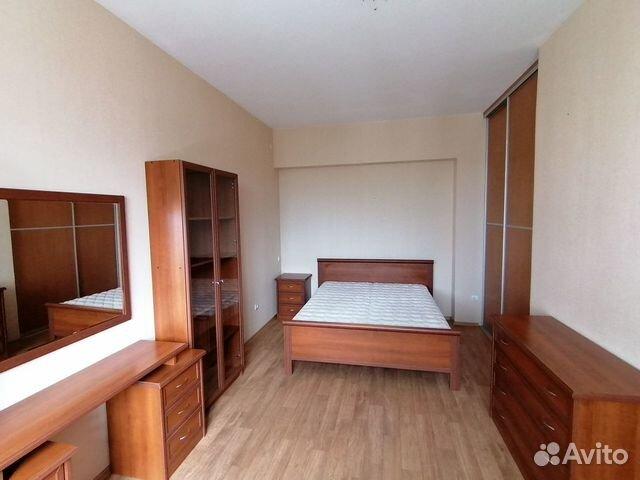 2-к квартира, 66 м², 5/5 эт. 89115112857 купить 3