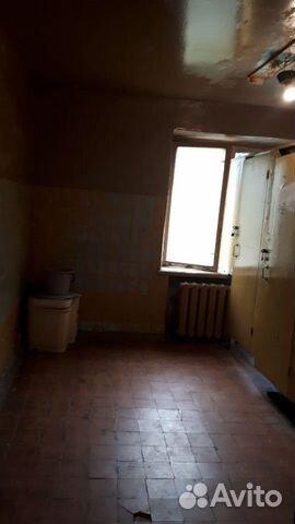 9-к, 3/5 эт. в Волжском>Комната 14 м² в > 9-к, 3/5 эт. 89061678468 купить 2