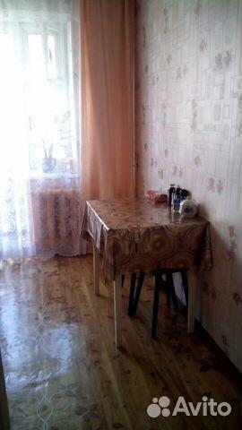 3-к квартира, 78 м², 5/5 эт.