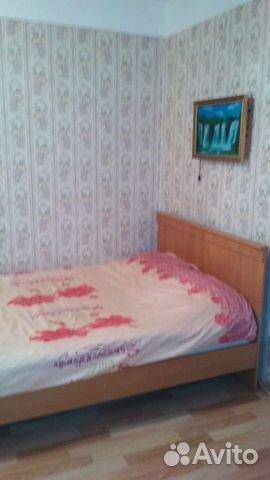 1-к квартира, 42 м², 2/9 эт. 89678241089 купить 8