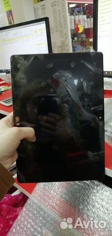 89003081353 Дисплейный модуль Huawei Mediapad M3 Lite (10)