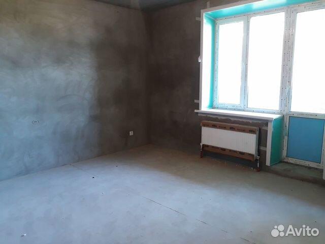 1-к квартира, 48.6 м², 4/14 эт. 89532779925 купить 5