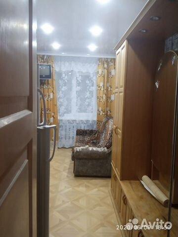 Комната 10 м² в 5-к, 5/5 эт. 89517251950 купить 1