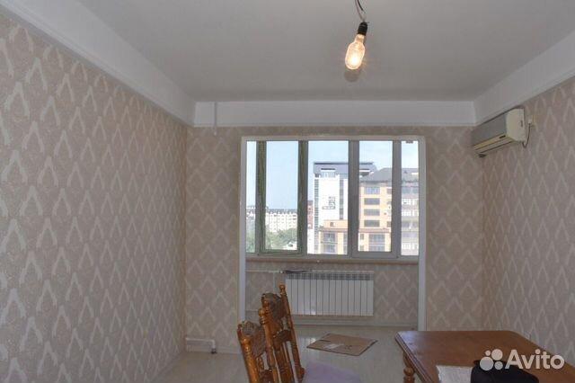 2-к квартира, 63 м², 8/9 эт. 89654578962 купить 10