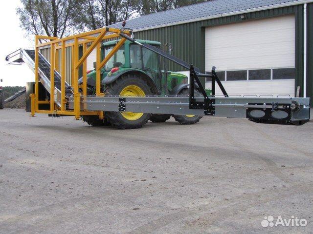 Капустный транспортер sweere транспортер поднимает за время 1 мин груз массой 300 кг на высоту 8 м