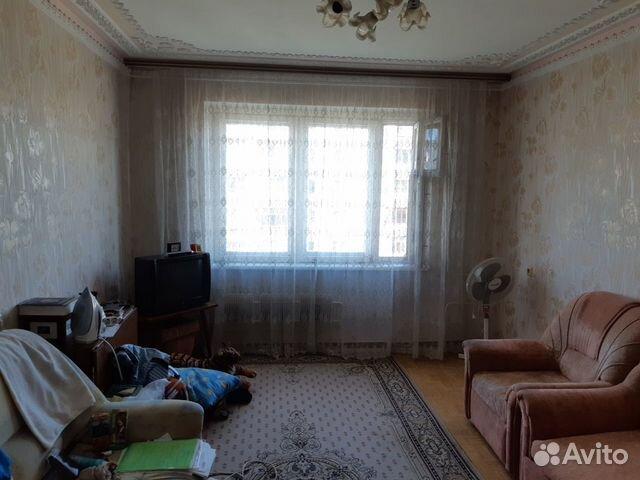 3-к квартира, 63 м², 5/9 эт.  89179808033 купить 4