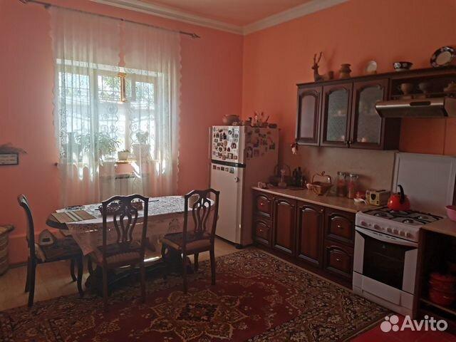 Дом 170 м² на участке 6 га 88722912252 купить 10
