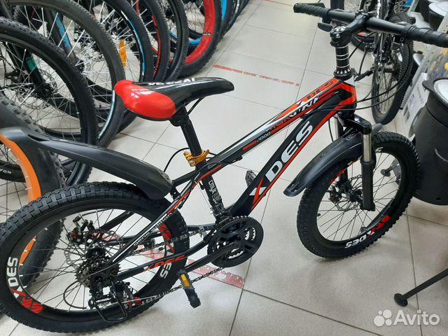 Велосипеды новые горные скоростные купить 9