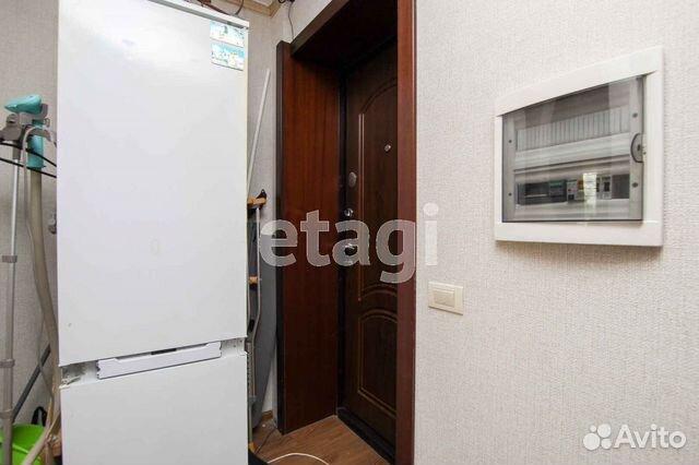 2-к квартира, 42 м², 5/5 эт. 89026168836 купить 7