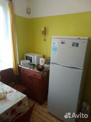 3-к квартира, 65 м², 3/5 эт.  89535271699 купить 6