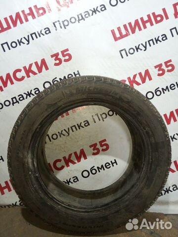 Шина 205/55/16 Michelin  89115014247 купить 2