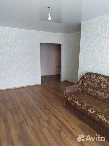 1-к квартира, 41 м², 2/4 эт.  89093481793 купить 2