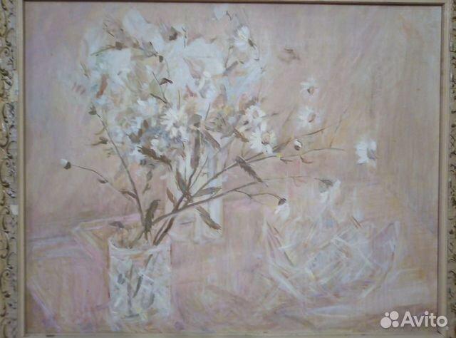 Продам картину Башкирского художника Шайхисламова