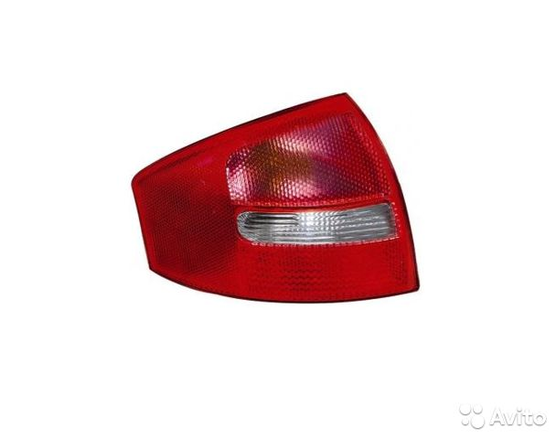 89190333000  Фонарь Audi A6 C5 2002-2005