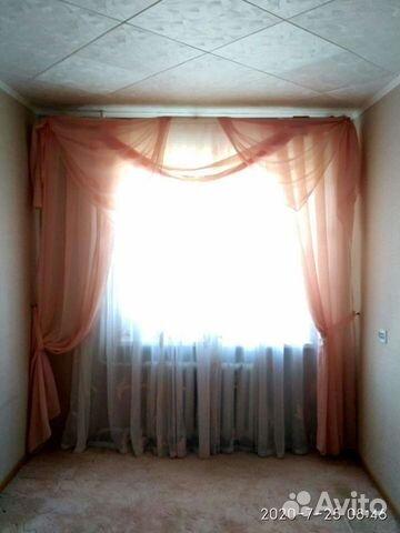 2-к квартира, 45 м², 3/5 эт.  89612464650 купить 4