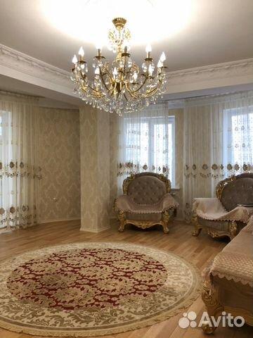 2-к квартира, 90 м², 3/6 эт.  89282886701 купить 1